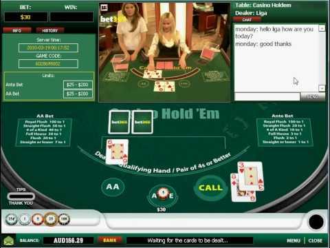 Live casino bet365 ofertas Exclusivas online - 19692