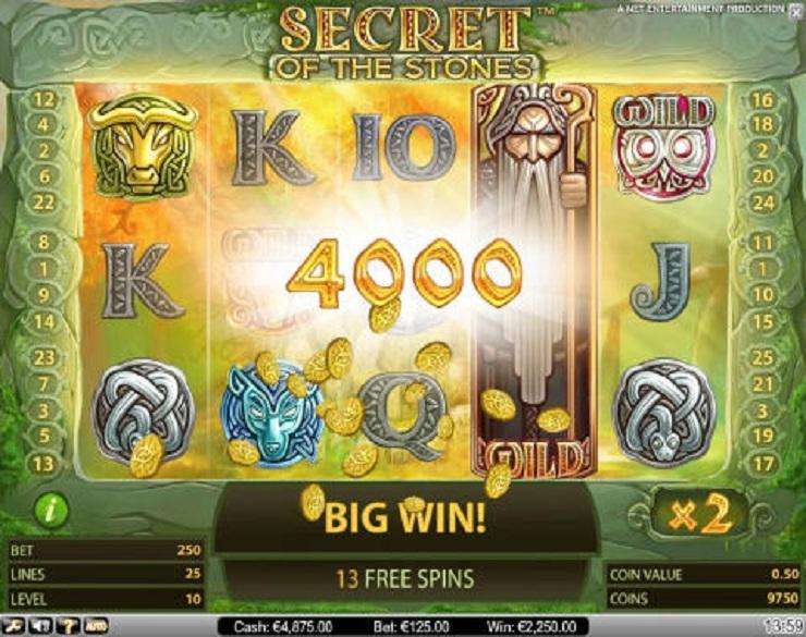 Live casino - 42433