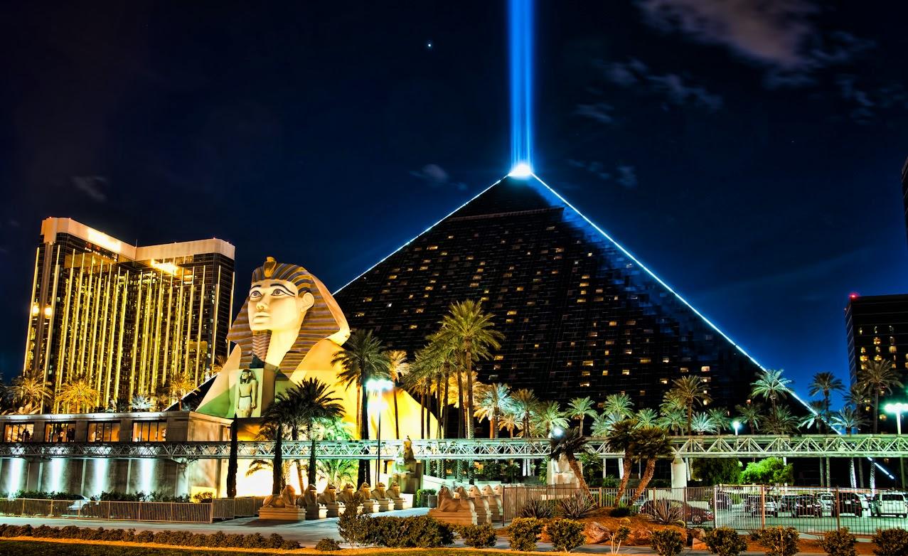 Los casino mas - 71783