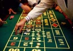 Los casinos mas famosos juegos Sportium es - 46702