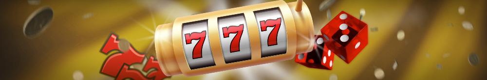 Los mejores casino - 44233