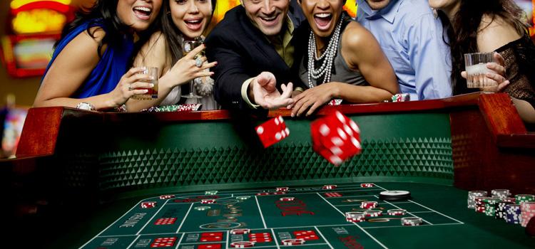 Los mejores casino online en español existen en Bolivia - 55672