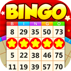 Lotería Online gratis historia de los juegos de azar - 32821