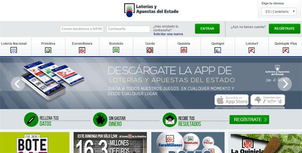 Loteria nacional navidad 2019 descargar juego de Uruguay - 10212