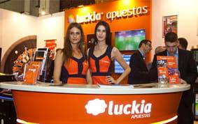 Luckia apuesta - 50889