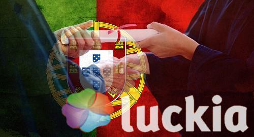 Luckia bet empresas casino online - 17909