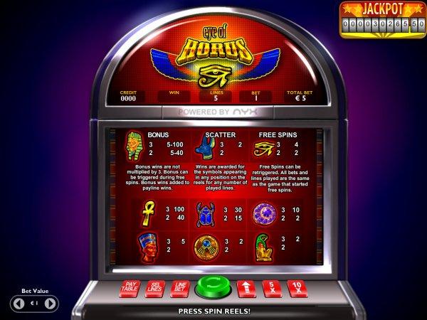 Luckia casino online - 97705