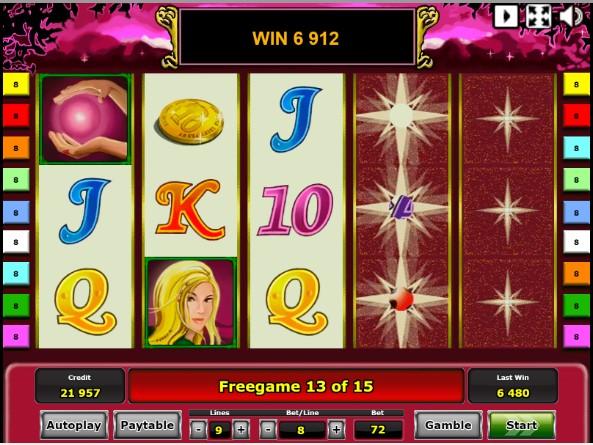 Lucky casino - 60767
