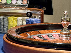 Lucky casino gratis - 40436