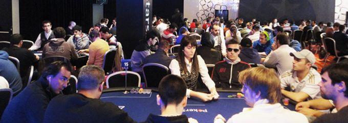 Lugares de apuestas deportivas mejores casino Mexico City - 88017