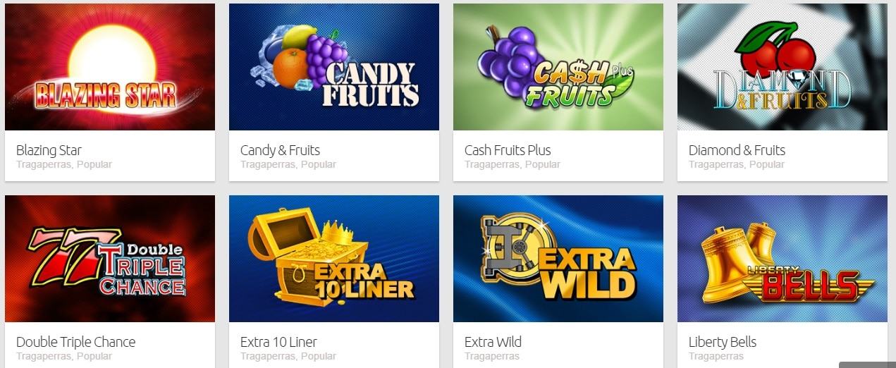 Magic merkur Slots juegos betBigDollar com - 20657