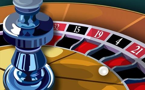 Mandarinpalace casino - 96166