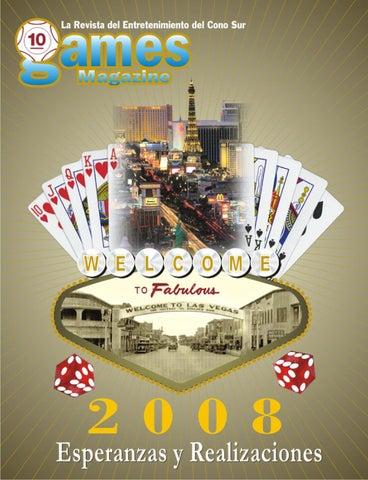 Maquinas aristocrat juegos gratis comprar loteria en Antofagasta - 87754