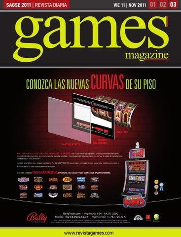 Maquinas aristocrat juegos gratis comprar loteria en Antofagasta - 38323