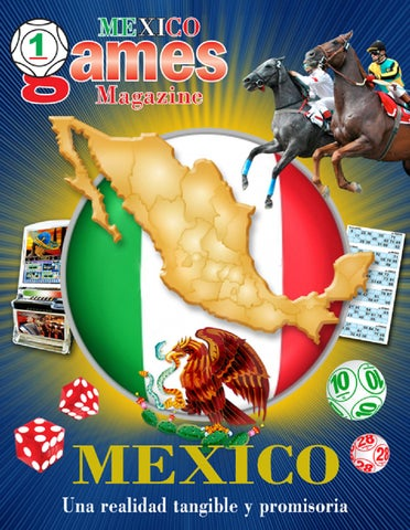 Maquinas tragamonedas 3d progresivas 2019 como jugar loteria Temuco - 57517