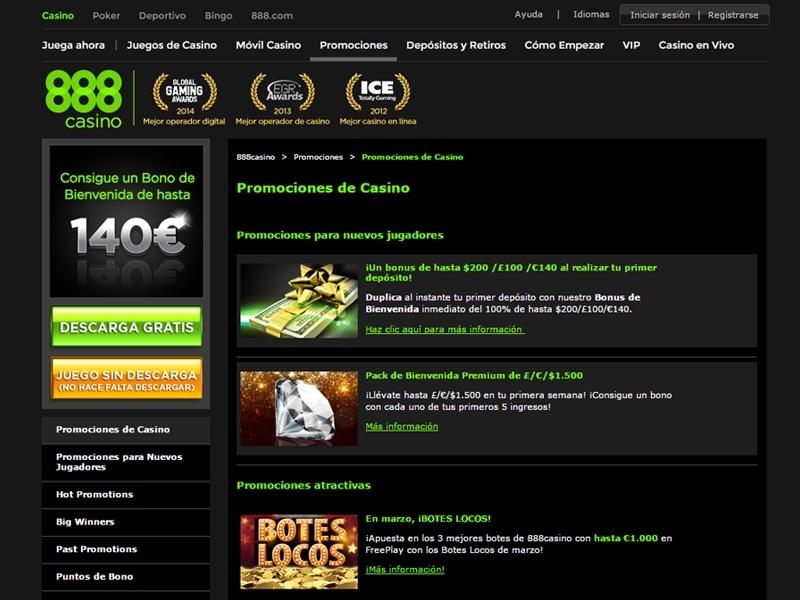 Maquinas tragamonedas españolas gratis casino888 Dominicana online - 21689