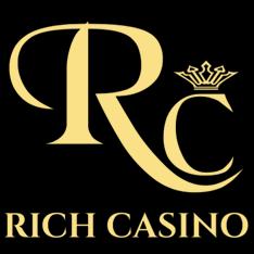 Maquinas tragamonedas multijuegos gratis juegos de casino Uruguay - 24857