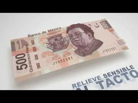 Maquinitas de casino en peso mexicano - 39291