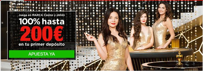 Maquinitas de casino online Brasil bono sin deposito - 14967