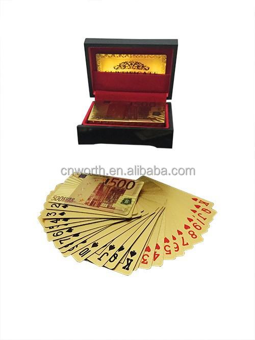 Mejor juego de poker online los mejores casino La Plata - 67467