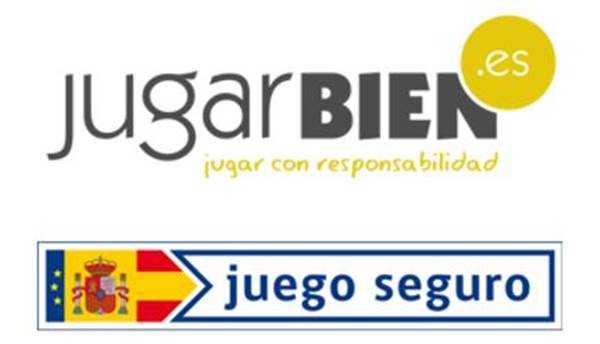 Mejores casino Bitcoin los casinos online en español - 32930