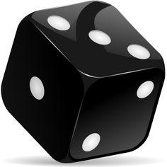 Mejores casino - 58607