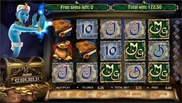 Mejores casino en Suecia maquinas tragamonedas nombres - 80308
