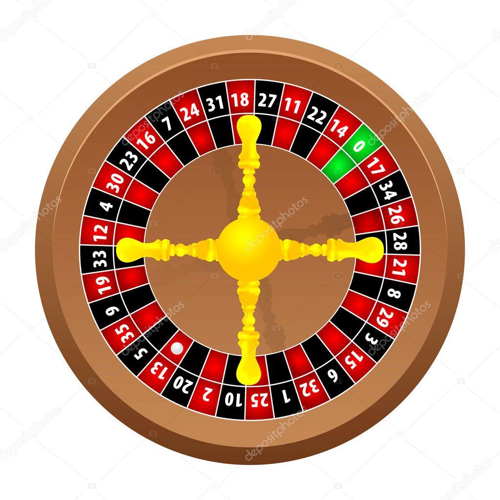 Mejores trucos para tragamonedas casino888 Manaus online - 6313