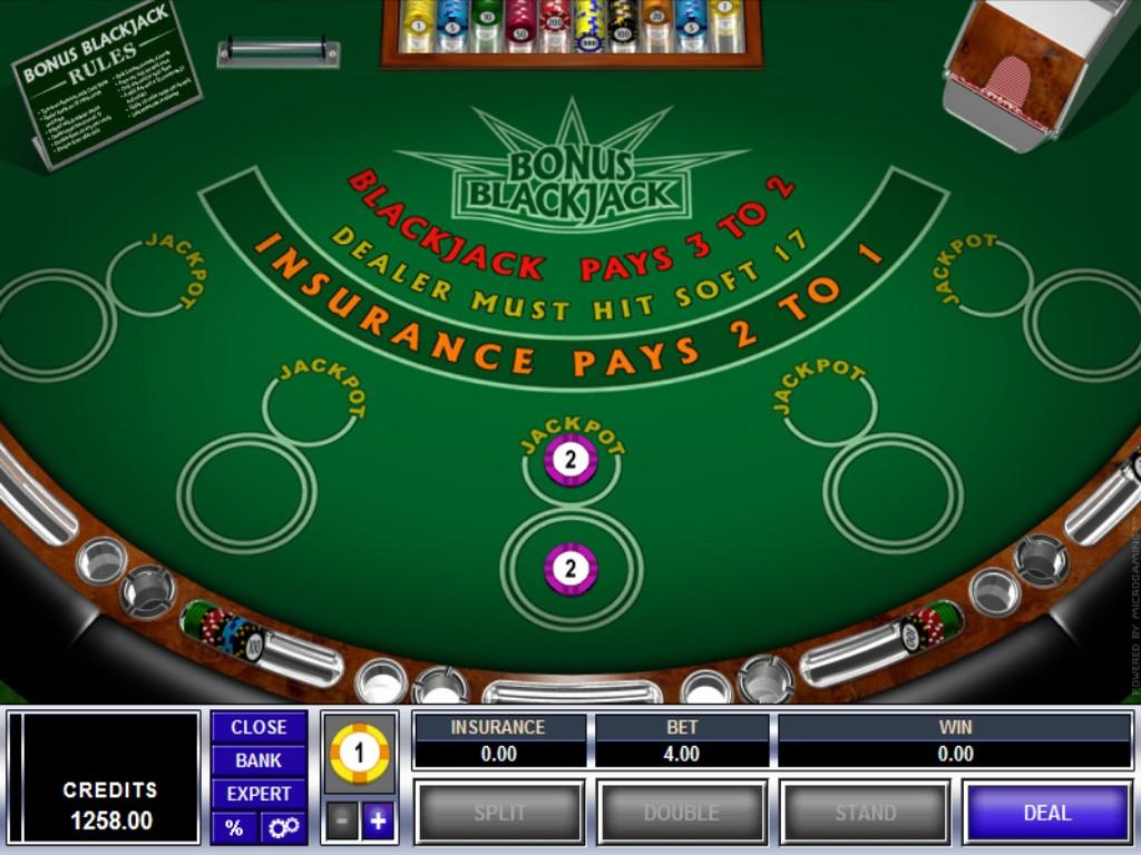 Mobile gaming youtube casino Adrenaline - 10044
