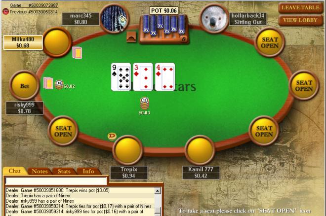 Móvil de casino777 - 56411