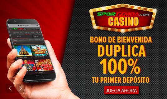 Móvil de Circus es bono casino betsson - 76699