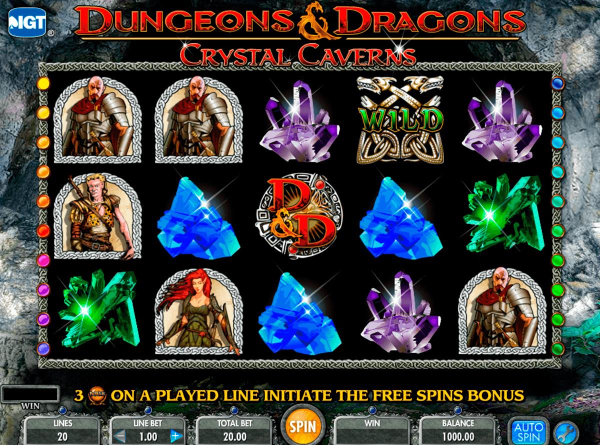 Móvil de Rich casino igt slots descargar gratis - 63311