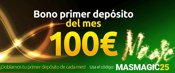 Móvil del casino merkurmagic 10 euros gratis sin deposito - 16510