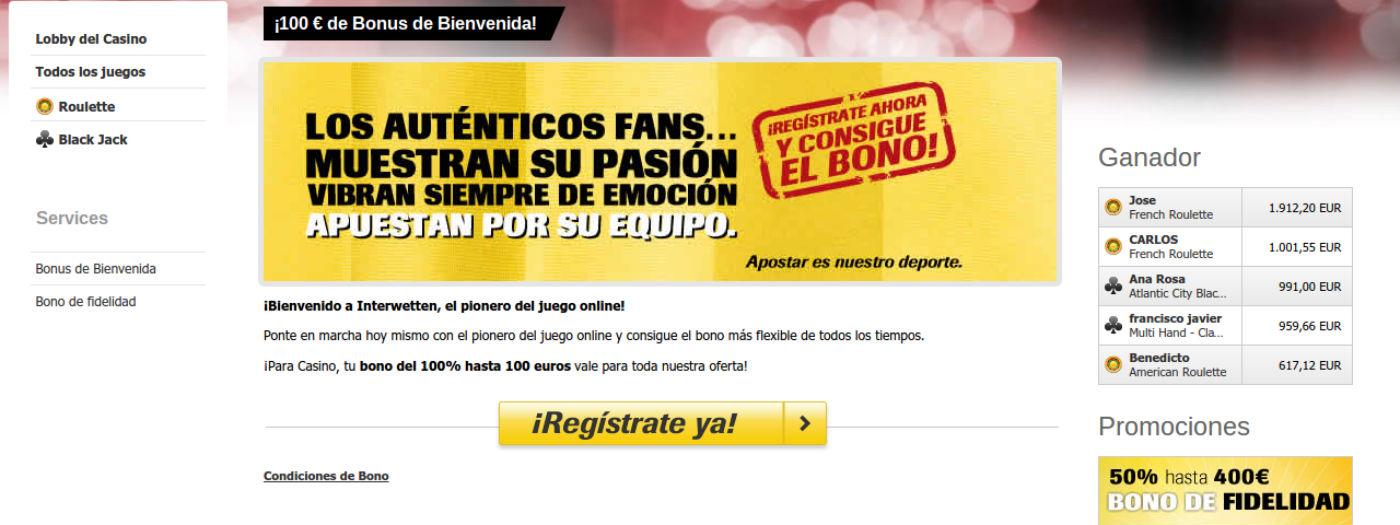 Móvil del casino ScratchMania pagina apuestas deportivas - 59845