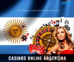 Mystery Lottery prize los mejores casinos online en español - 92573