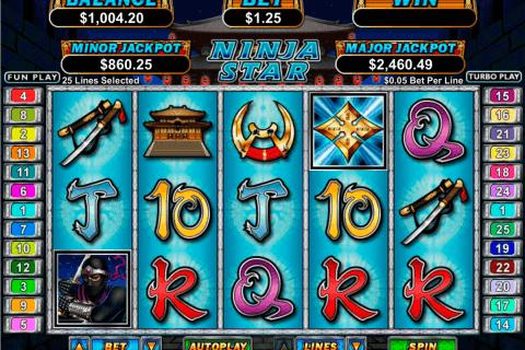 Netbet casino expekt bono 50 - 44349