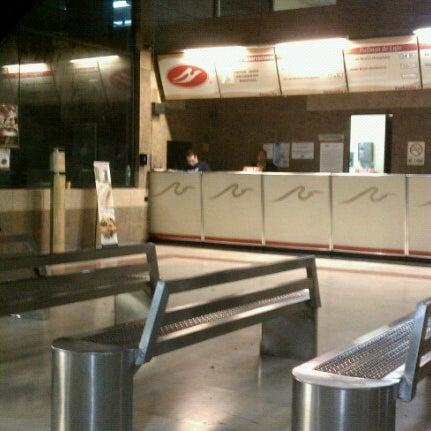 Netbet casino los mejores on line de Mexico City - 77639