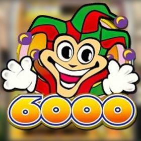 NetEnt redbet com casinorewards thunder - 77238
