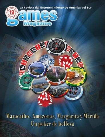No puedo descargar pokerstars casino online Antofagasta opiniones - 82913