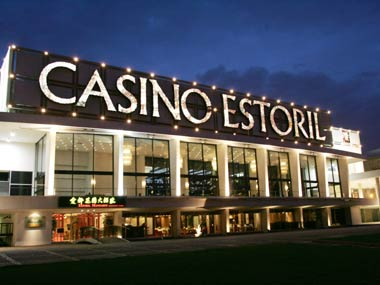 Nombres de juegos de casino gameScale Portugal - 20892