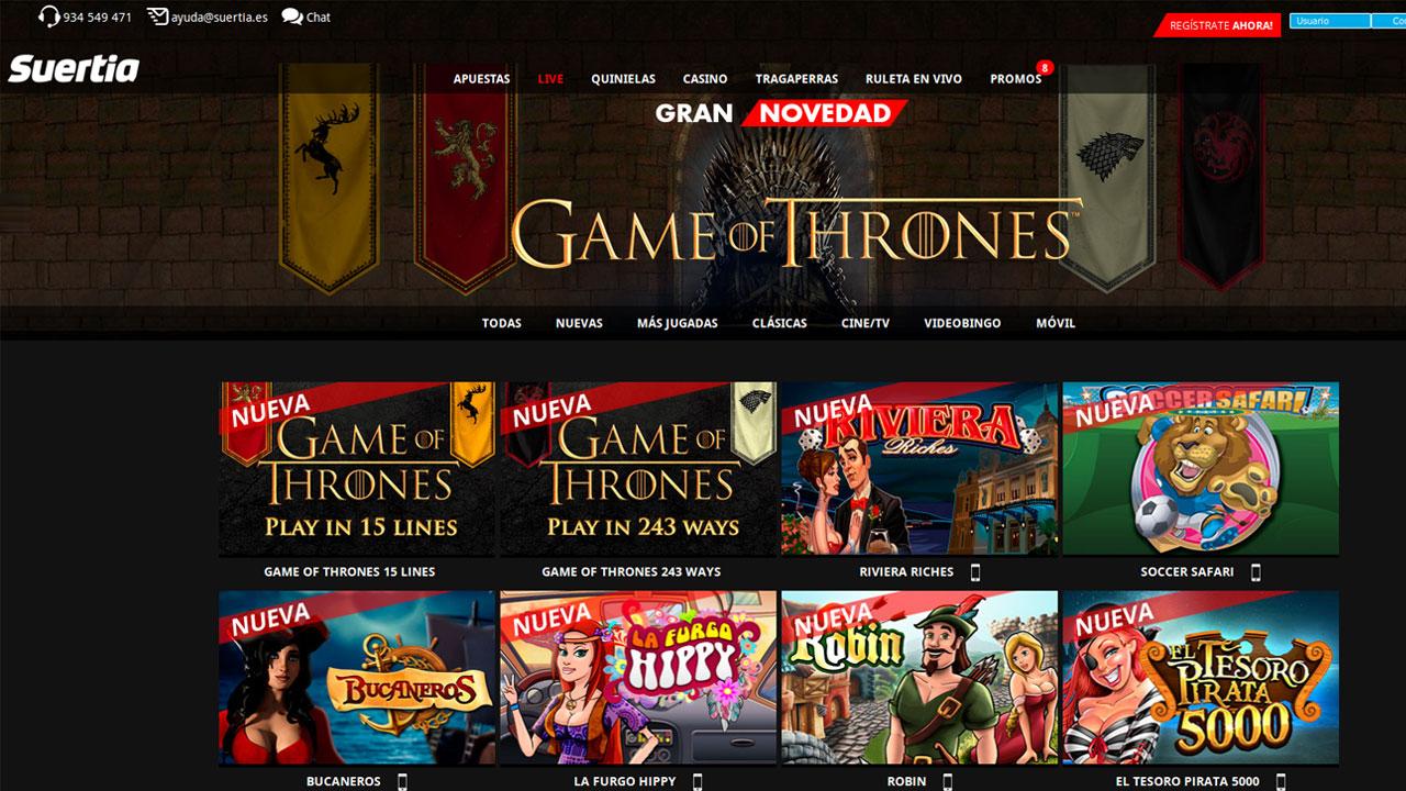 Nombres para casinos - 8568