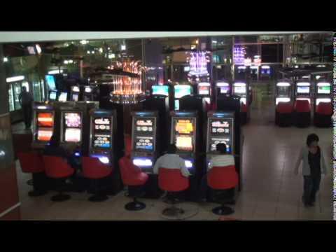Noticias del casino - 41032