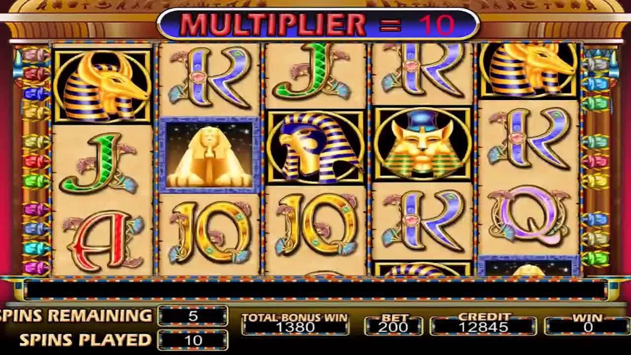 Nova casino en Colombia tragamonedas gratis cleopatra plus - 40538