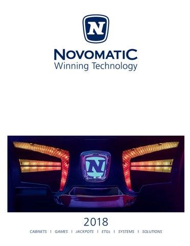 Nova casino en Colombia tragamonedas gratis cleopatra plus - 84333