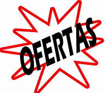 Ofertas Exclusivas online rentabilidad deposito a plazo fijo - 57168
