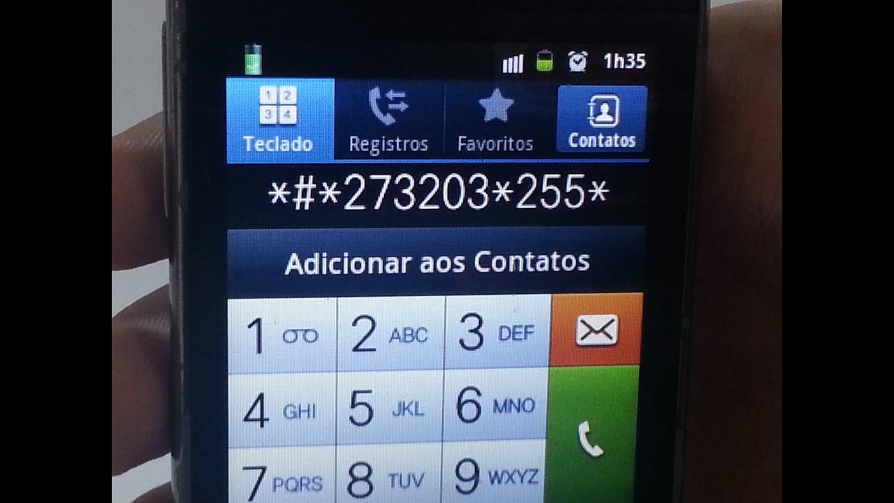 Online GamesOS codigo - 26497