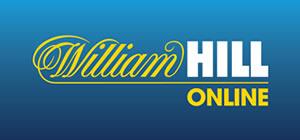 Opiniones de la tragaperra hill williams casino - 93664