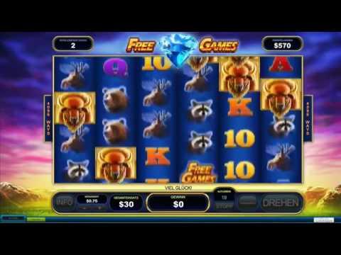 Opiniones de la tragaperra Jack tragamonedas online buffalo slot machine - 76301