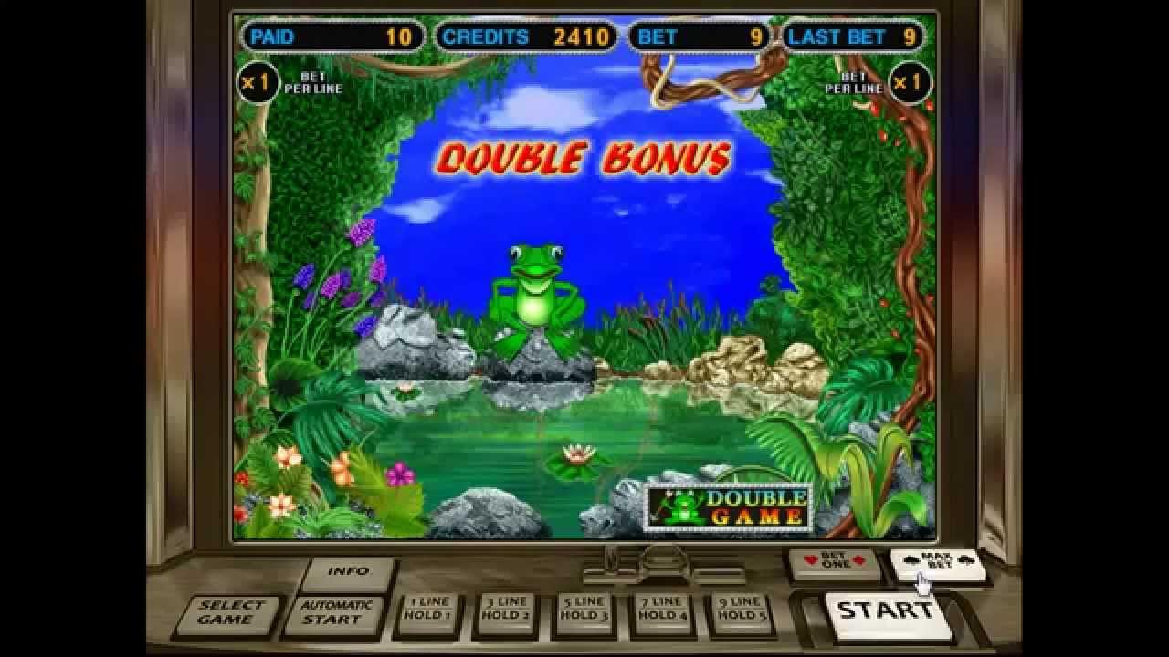 Opiniones de la tragaperra Jack tragamonedas online buffalo slot machine - 77019