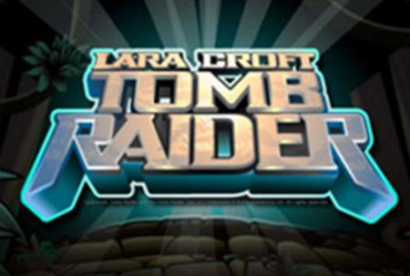 Opiniones de la tragaperra Lara Croft rasca y gana online - 2981